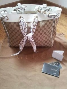 Website for Discount Guccibags!!! just for $205!