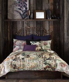 Odessa Comforter Set #zulily #zulilyfinds
