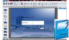 LectureMAKER 4.9.2014.8080 Free Download Types Of Buttons, Multimedia, Learning, Free, Education, Teaching