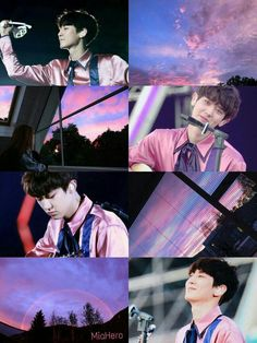 Kpop Wallpaper - Chanyeol 2 - Page 3 - Wattpad Chanyeol Cute, Park Chanyeol Exo, Baekhyun, Jonghyun, Shinee, Velvet Video, Exo Lockscreen, Wallpaper Lockscreen, Hello Brother