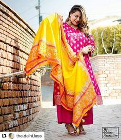 Churidar, Anarkali, Lehenga, Plus Size Girls, Indian Suits, Happy Diwali, Girls Wardrobe, Big And Beautiful, Salwar Suits