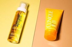 10 New Sunscreens That You Haven't Tried Yet (But Need To)