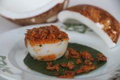 Kue Talam Bumbu, enak dan murah, bisa dipesan untuk berbagai kebutuhan, misalnya berbuka atau untuk kue lebaran.