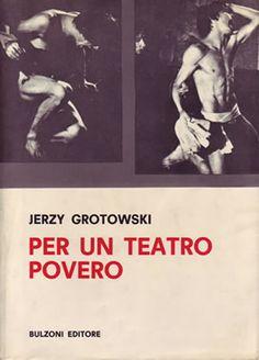 PER UN TEATRO POVERO www.teatroevolutivo.it
