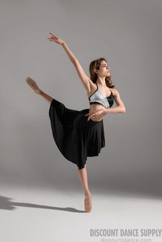 29 Best Dds On Location Nyc Images In 2018 Ballet Dance Wear