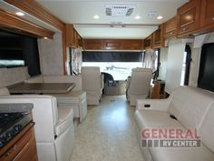 Used 2016 Fleetwood RV Excursion 33D Motor Home Class A - Diesel at General RV | Orange Park, FL | #141971