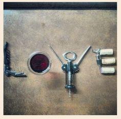 wine love  #BesodeVino