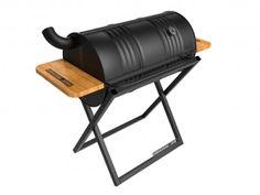Gas Oder Holzkohlegrill Yorkshire : Die 11 besten bilder von weber grill bar grill grilling und grill