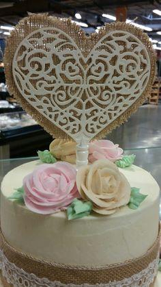 Bakery Cakes, Newborn Photography, Cake Decorating, Baking, Desserts, Food, Tailgate Desserts, Deserts, Bakken