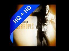 BRUCE SPRINGSTEEN - High Hopes (FULL ALBUM) (HD/HQ Audio) * * * (2014, C...