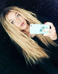 crimped hair                                                                                                                                                                                 More