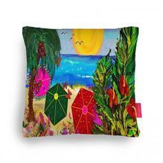 Competition, Cushions, Bags, Throw Pillows, Handbags, Toss Pillows, Pillows, Taschen, Purse