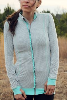 IHOD LOVES: ALBION FIT + GIVEAWAY