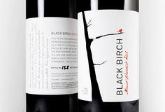 http://www.thedieline.com/blog/2013/1/15/black-birch-vineyard.html