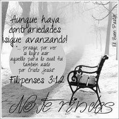 FILIPENSES 3.12