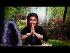 CE ESTE TREZIREA SPIRITUALA? CARE SUNT SIMPTOMELE TREZIRII? - YouTube Mona Lisa, Artwork, Youtube, Work Of Art, Auguste Rodin Artwork, Artworks, Youtubers, Illustrators, Youtube Movies