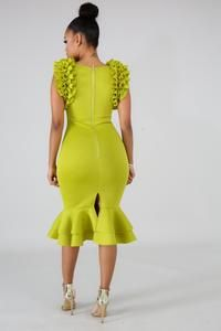 Latest African Fashion Dresses, African Print Dresses, African Dresses For Women, Women's Fashion Dresses, Skirt Fashion, Elegant Dresses Classy, Classy Dress, Classy Outfits, Chic Outfits