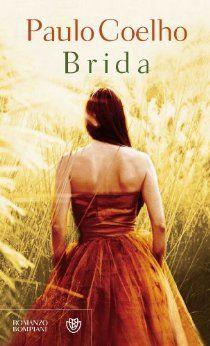 Brida | Paulo Coelho: Amazon.it