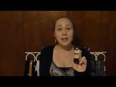 Product Review: Wet N Wild Foundation @Luuux For more videos you can go to https://www.youtube.com/user/cutesygirl131