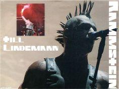 rammstein | Rammstein - Rammstein Wallpaper (4352578) - Fanpop
