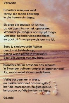 Afrikaans, Poetry, Language, Van, Culture, Sayings, Words, Quotes, Inspiration