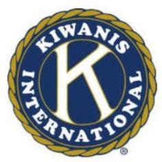 11th Annual Kiwanis 5k Run 4 Kids ~ Williamsport, Pennsylvania ~ Friday, June 3, 2016 ~ kids run, 5k run, 5k walk ~ Pennsylvania