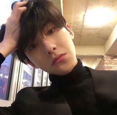 asian, ulzzang, and asian boy image Cute Asian Guys, Cute Korean Boys, Asian Boys, Cute Guys, Korean Boys Ulzzang, Ulzzang Boy, Korean Men, Korean Girl, Beautiful Boys