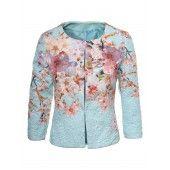 Jasje Bloemen - Shop Categorie - Close-Up. -more colors - fashion - online @ www.close-up.be