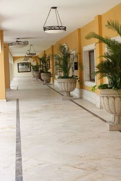 Secrets Capri Riviera Cancun #iheartpuertovallarta