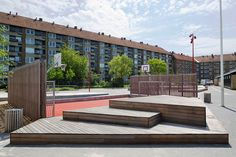 Plaza_At_Bavnehoj_Arena-by-Opland_Landskabsarkitekter-08 « Landscape Architecture Works | Landezine