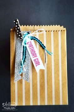 Stampin Up Artisan Blog Hop- Sneak Peek | Creations by Mercedes