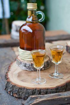Cocktail Recipes, Cocktails, Alcoholic Drinks, Beverages, Homemade Liquor, Irish Cream, Keto Diet For Beginners, Preserves, Whiskey Bottle