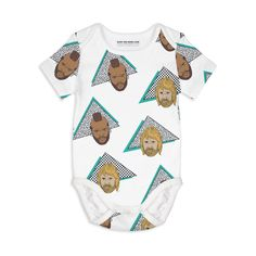 clothing-baby-romper