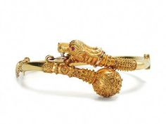 Methodical Beautiful Ladies Sterling Silver Gold Filled Pin/brooch Wow! Take A Look!