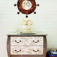 decorar_mueble_papel_pintado_23
