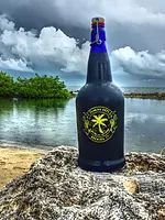 Florida Keys Brewing Company is a production brewery and tasting room in Islamorada, Florida Keys. Our Beer is locally brewed in our family owned brewery.