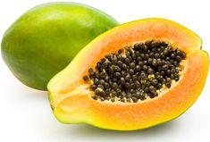 Come usare la papaya come rimedio di bellezza >>> http://www.piuvivi.com/bellezza/consigli-bellezza-maschera-papaya.html