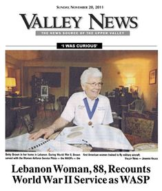 Women in Aviation History #aviationpilot
