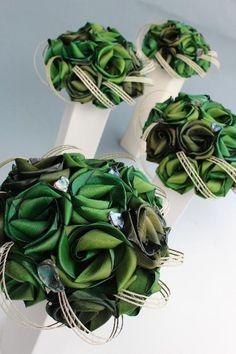 Flax Flowers, Fresh Flowers, Flax Weaving, Alternative Bouquet, Home Deco, Floral Arrangements, Wedding Flowers, Groom, Tropical