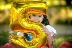 Tumbrl Girls, Children Photography, Frozen, Alice, Photoshoot, Princess, Birthday, Kid Picture Poses, Kid Poses