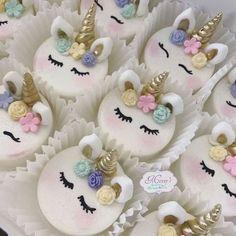 Resultado de imagen para fiesta unicornio ideas