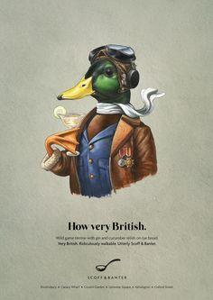 scoff-banter-lamb-fish-duck-print3-adflash