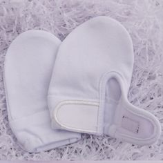 0d89463865c7 17 Best Newborn baby - clothes you may need images
