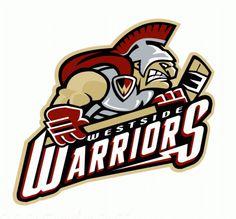 bchl--westside_warriors_2011-12.gif (430×400)