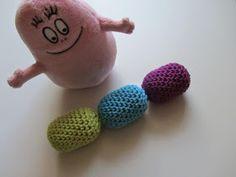 Die 58 Besten Bilder Von Babyspielzeug Häkeln Crochet Baby