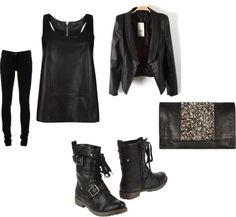 """Untitled #68"" by sellons on Polyvore"