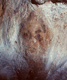 Tempera, Stix And Stones, Fresco, Art Pariétal, Paleolithic Art, Art Rupestre, Lascaux, Cradle Of Civilization, Art Antique