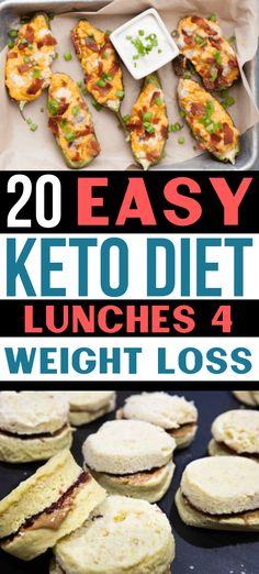keto lunches are so EASY! Pumped to have so many low carb lunch recipes to make on my ketogenic diet!These keto lunches are so EASY! Pumped to have so many low carb lunch recipes to make on my ketogenic diet! Ketogenic Diet Meal Plan, Ketogenic Diet For Beginners, Diet Meal Plans, Ketogenic Recipes, Low Carb Recipes, Diet Recipes, Slimfast Recipes, Keto Meal, Dessert Recipes