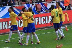 Top 10 des trucs qui peuvent surprendre un Français débarquant au Brésil