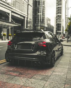 AMG 😵😍 Rate it from 📷  Mercedes Benz Amg, Carros Mercedes Benz, Lamborghini, Ferrari, Amg Car, Benz Car, Mercedes Benz Wallpaper, Vw Gol, Mercedez Benz